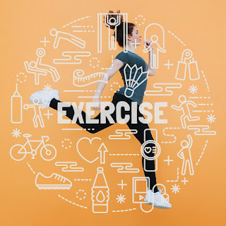 जानिए रोज सुबह व्यायाम करने के गजब के फायदे। | Know The Great Benefits Of Exercising Every Morning.