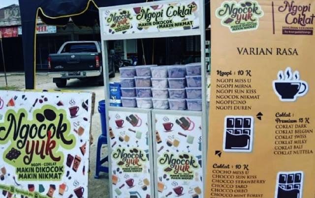 Mobil 'Ngocok Yuk' Digaruk Satpol PP Padang, Pemilik Merasa Keberatan