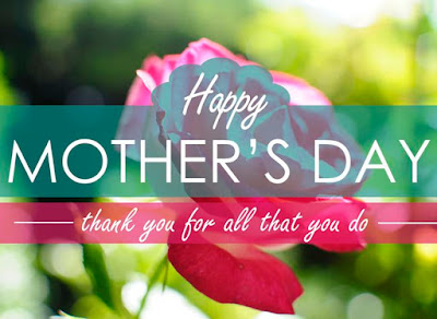 images for mothers day thank you for all that you do