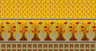 digital textile design, kurti,kurti suit,lehenga,skirt,dupatta