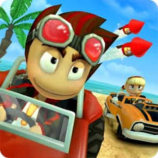 download beach buggy free
