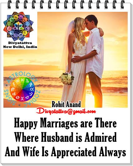 Marriages Quotes Sayings Wedding Quotations Short Happy Married Quote Getting Married By Rohit Anand