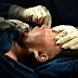 """Especialista británico afirma que los ataques con ácido ya son """"una epidemia"""""""