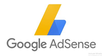 Cara Mudah Mendaftar Google Adsense Untuk Youtube dan Blog