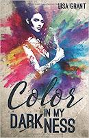 http://www.cookieslesewelt.de/2017/07/rezension-colour-of-my-darkness-von.html