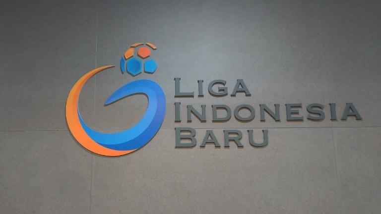 BUMN Jadi Sponsor Baru Liga 1