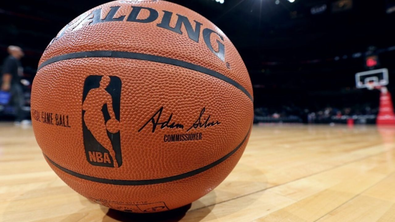 La NBA reanuda su temporada por DIRECTV Sports