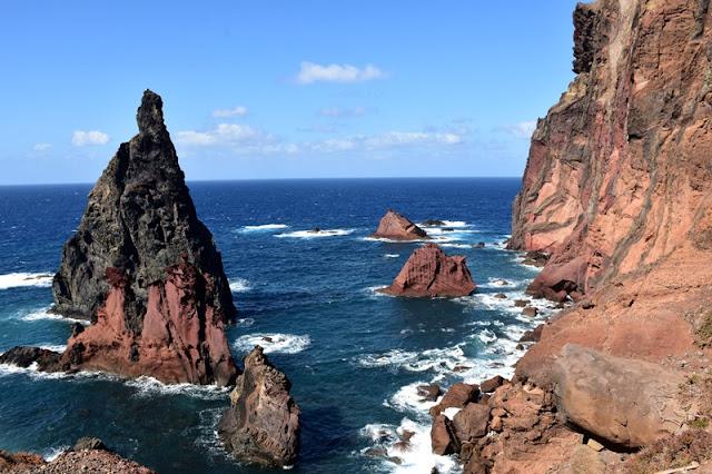 prices on Madeira - sightseeing