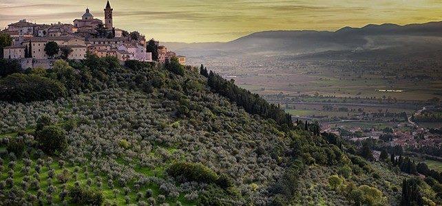 Antonio Lauro il Blog Sei le nuove aree iscritte nel registro nazionale dei paesaggi rurali