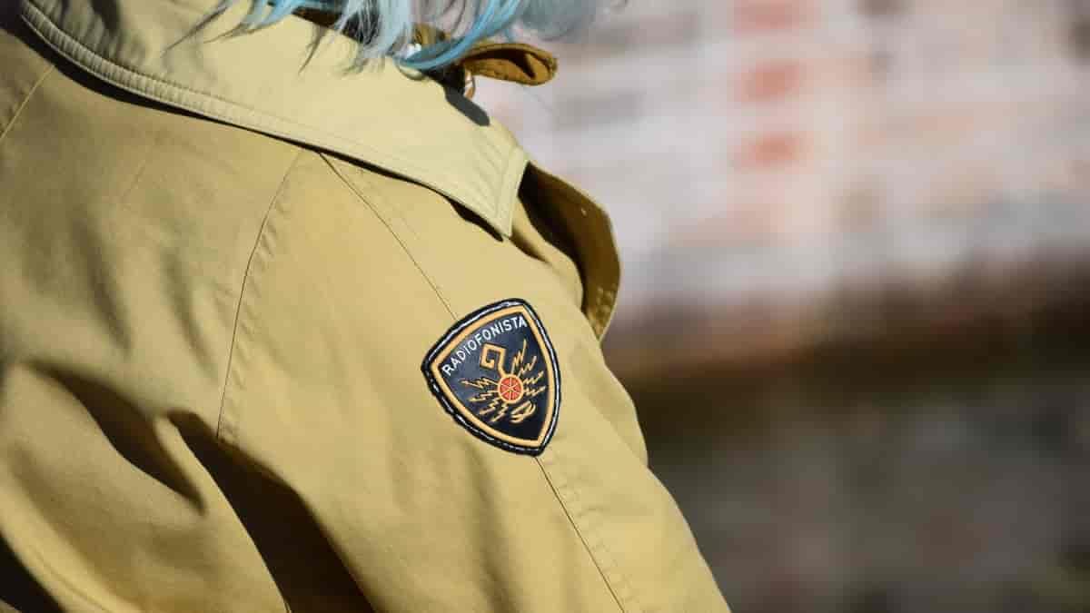 Verde-militar: cor tendência para seus looks