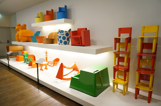Paidiwerk Spotty Peter Murdoch Jocus Lonngren   Walter Papst Ozoo 700 Marc Berthier design chair kid children