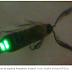 Enzima bioluminescente de vagalume pode ser usada na detecção do novo coronavírus