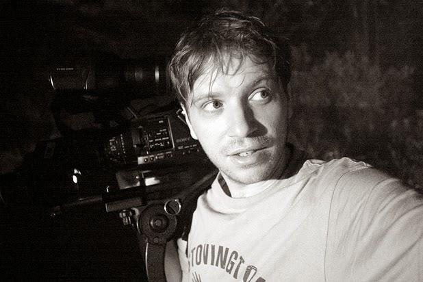 Gareth Edwards abandona la dirección de 'Godzilla 2'
