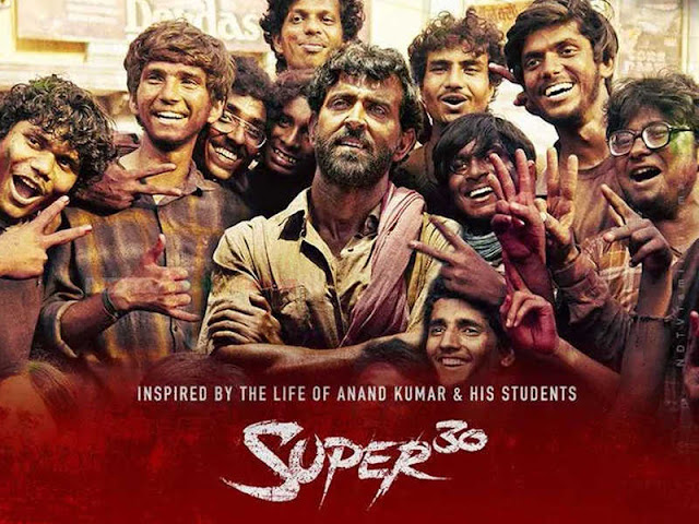 HD Super 30 movie Free Download 720p || All festival wallpaper.com