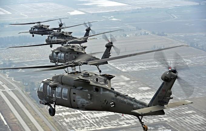 Αφγανιστάν: Οι Ταλιμπάν πλέον διαθέτουν πολεμική αεροπορία ισχυρότερη από πολλές χώρες του ΝΑΤΟ!