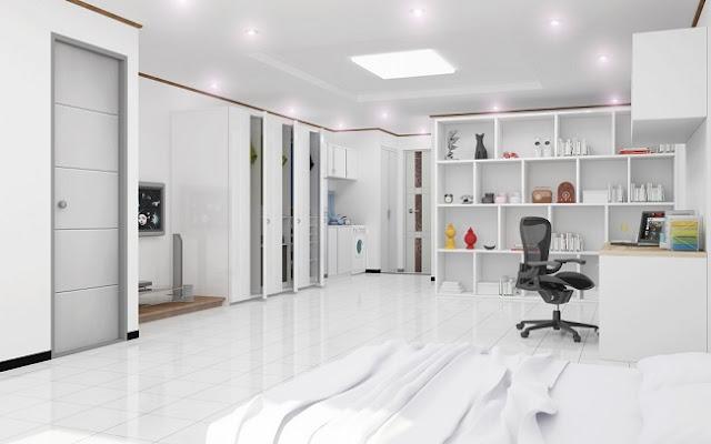 Đầu tư Officetel Hà Nội