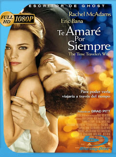 Te Amaré por Siempre (2009) HD [1080p] Latino [Google Drive] Panchirulo