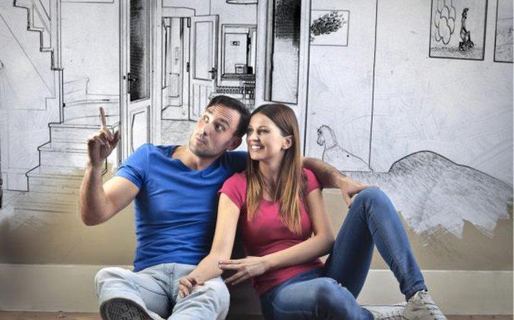 Antes de alquilar, analizá estos 6 puntos indispensables para tu nuevo hogar