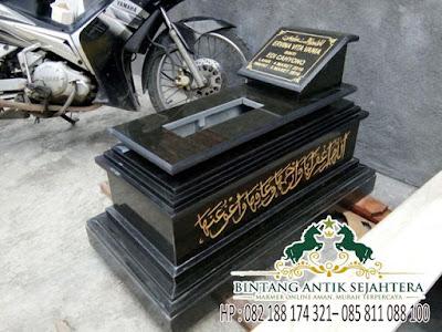 Makam Bayi Di Jakarta, Model Kuburan Bayi, Jual Kijing Makam Bayi