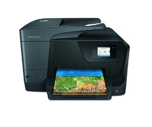 hp-officejet-pro-8717-printer-driver