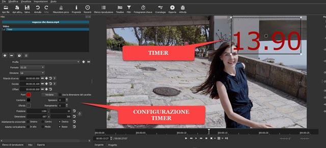 configurazione-timer-video