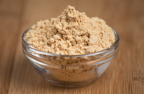 Are you ready for the truth about Powdered Peanut Butter?