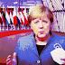 Volver al Futuro 2: en Europa recrudece el COVID-19 y expertos llaman a cambiar estrategia