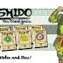 Bushido. the Card Game Kickstarter Spotlight
