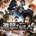 Descargar Capítulos de Shingeki No Kyojin Temporada 2 [12/12] Sub Español por Mega
