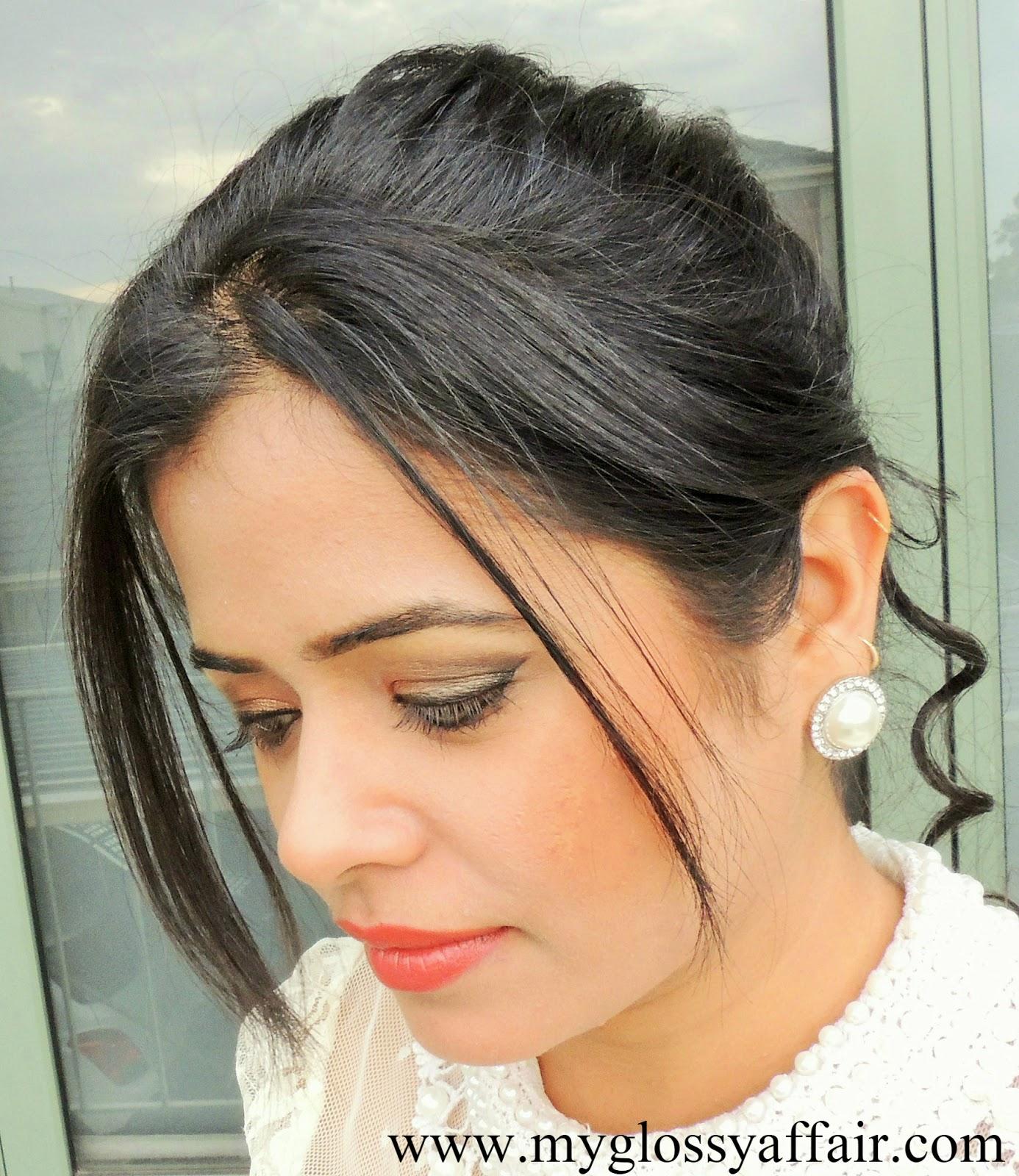 Sivanna Colors Dream Angels Blush
