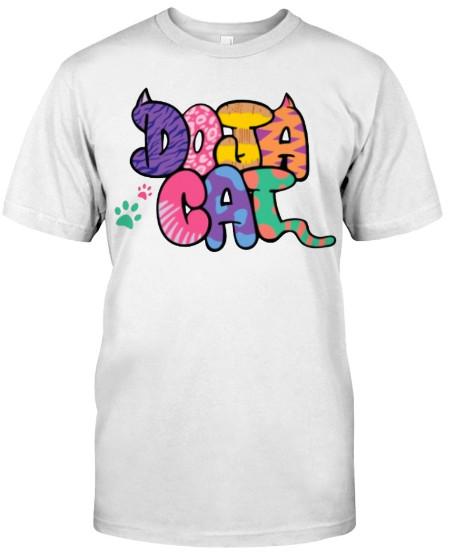 Doja cat merch Doja cat merch Doja cat merch T Shirts Hoodie Sweatshirt Tank Tops. GET IT HERE