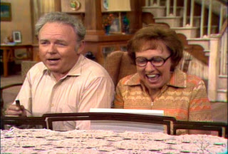 All In The Family best episodes