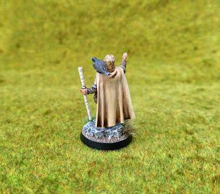Priester-SAGA