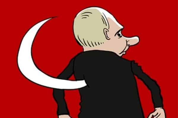 """Акция """"Стоп, Путин"""" проходит в Латвии у посольства РФ - Цензор.НЕТ 7533"""