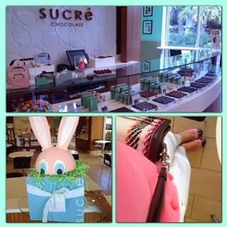 http://www.averysweetblog.com/2013/03/hippity-hop-easter-is-on-its-wayat-sucre.html