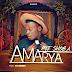 MJ SHOBA – AMARYA
