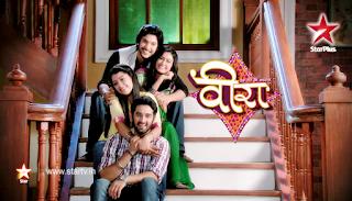 SINOPSIS Veera ANTV Episode 799 (Episode Penayangan di India)