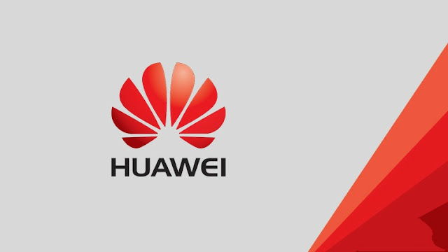 U.S. DOC confirms companies can apply for licenses to sell U.S. tech to Huawei