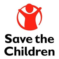 Head of Advocacy and Policy (Education) - Learn Breakthrough at Save the Children July 2019