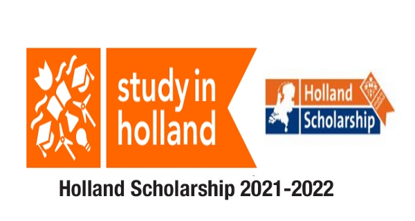 Dutch MDF Full Scholarships 2021/2022 for Developing Countries