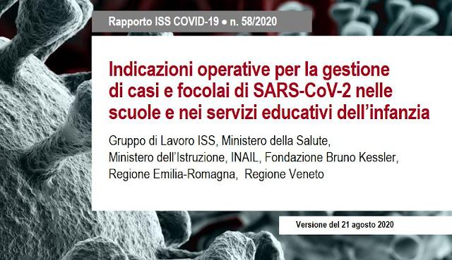 https://www.ilsole24ore.com/art/quarantena-e-didattica-distanza-docenti-rivolta-e-genitori-spiazzati-ADfraRk