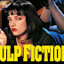 Doksanlar Gençliğinin Baş Tacı: Pulp Fiction