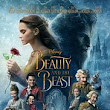 Beauty and the Beast (2017) | Movies Online
