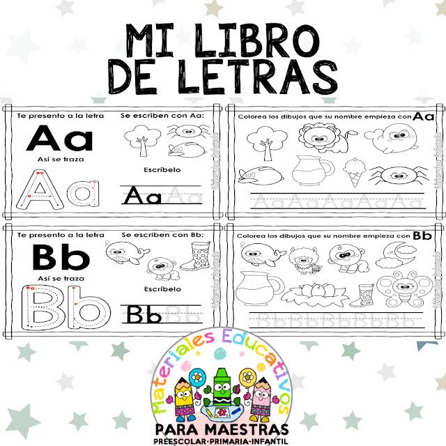 fichas-lectoescritura-aprender-letras