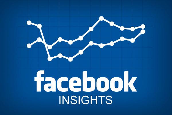 Nghiên cứu target facebook bằng Audience Insights
