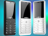 ADVAN Luncurkan Hape Online, Ponsel 4G Murah Harga Rp 400 Ribuan