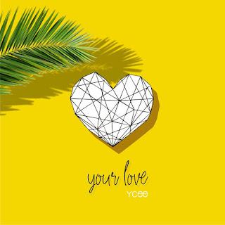 MUSIC:Ycee – Your Love