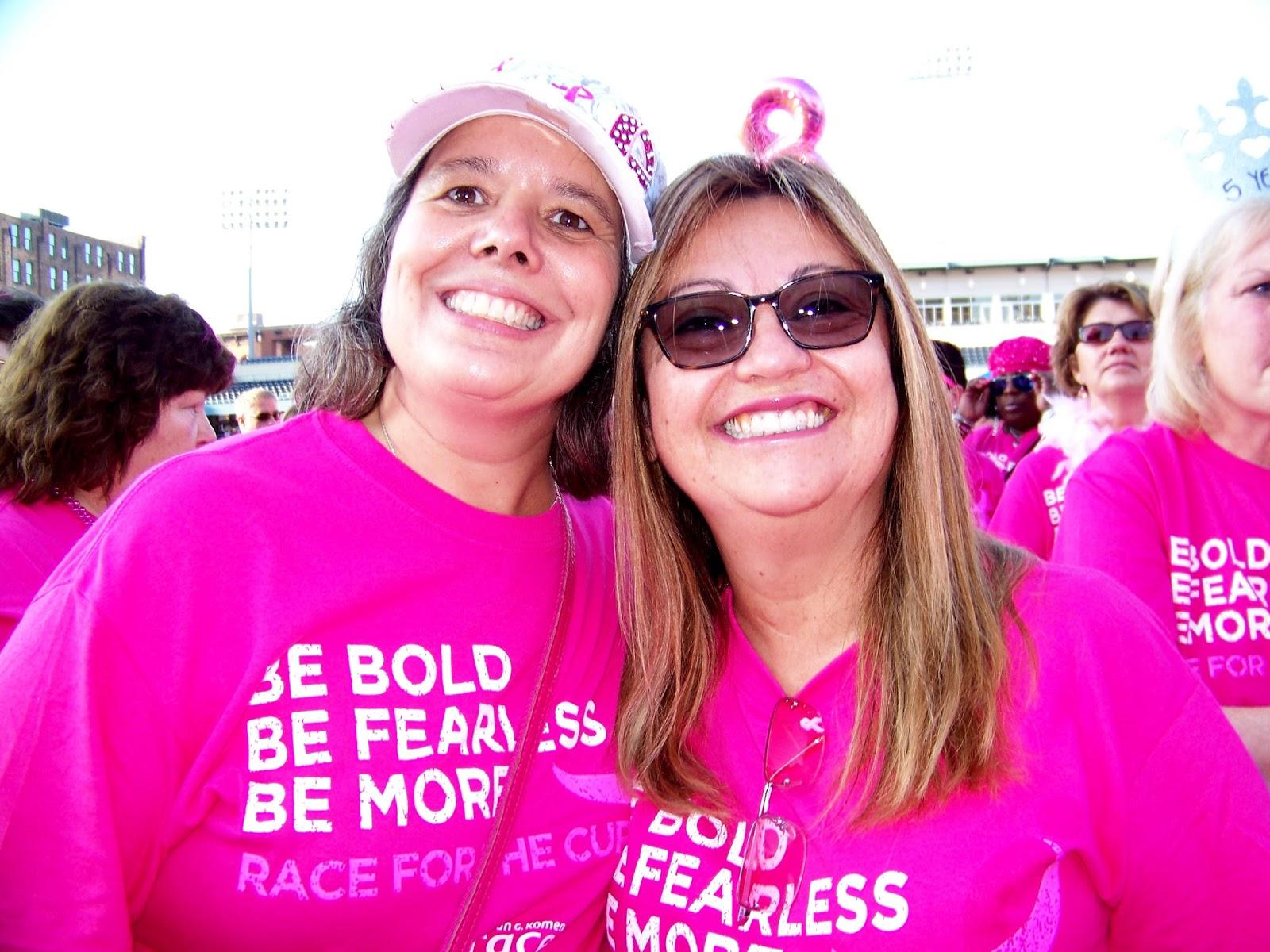 When Are You a Breast Cancer Survivor? - verywellhealth.com
