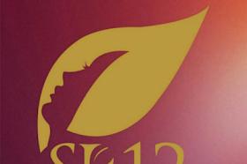 Penjelasan Tentang Produk SR12 Herbal Skincare dan Manfaatnya