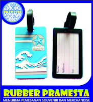 LUGGAGE TAGS NAMA DAN ALAMAT | LUGGAGE TAG FASHION | LUGGAGE TAG LABEL STRIP NAME ADDRESS